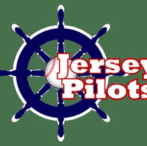 Justin Bosland NJ Pilots